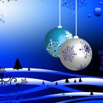 Christmas_background_High_definition_wallpaper
